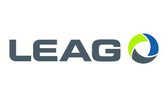I&C Energo a.s. and EPH Group develop synergy effects