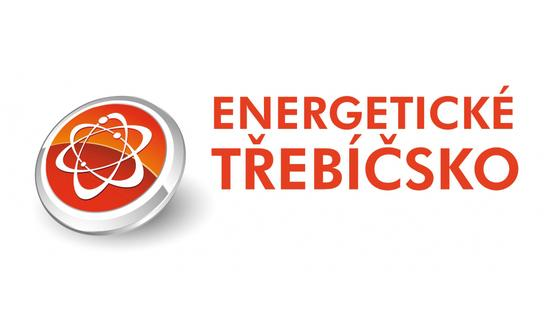 I&C Energo a.s. is a member of the Třebíč Region Energy Association
