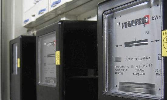 Qualification procedure for Planned Replacements of Electricity Meters