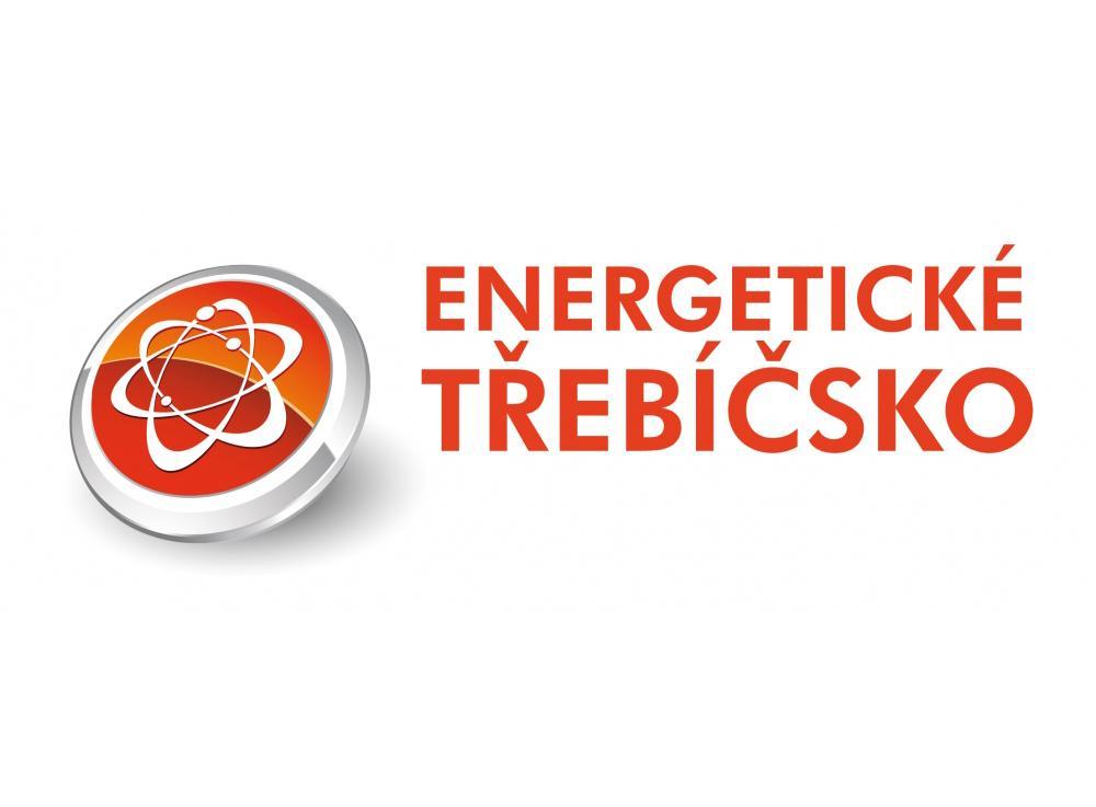 I&C Energo a.s. is a member of the Třebíč Region Energy Association