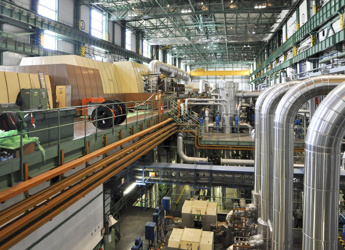 Implementation of new technical requirements of the new Atomic Act into the system of physical protection at the Dukovany NPP